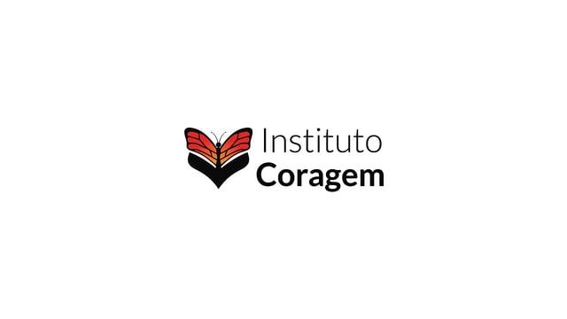[INSTITUCIONAL] Instituto Coragem